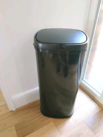 Morphy Richards Sensor Bin Automatic Touchless Waste Bin 50 L