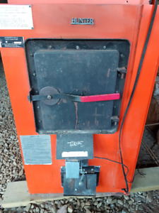 Wood Furnace Buy New Amp Used Goods Near You Find Everything From Furniture To Baby