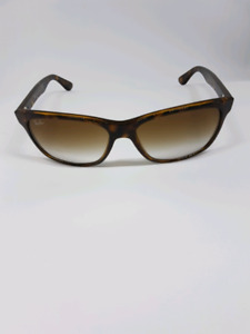 RAYBAN RB 4181 ONLY $70! GUARANTEED AUTHENTIC RETAIL  $240