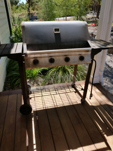 Barbeque BBQ Free