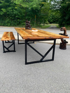 Table De Cuisine Kijiji In Ottawa Buy Sell Save With
