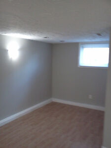 CLOSE TO DOWNTOWN - 1 Bedroom - Available January 1st Kitchener / Waterloo Kitchener Area image 2