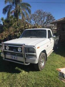 Ford f250 for sale in australia gumtree cars fandeluxe Images