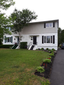 Great Opportunity - Renovated 3 Bedroom Townhouse - West
