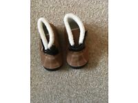 Mothercare Shoes/Booties UK 4