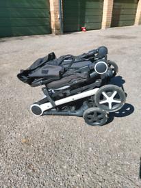 buggy/ stroller
