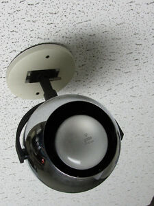 Spot Ceiling Light