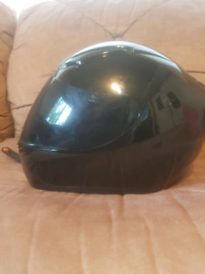 Zoan Motorcycle helmet for sale