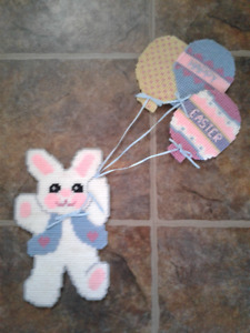 Easter Wall Hangings