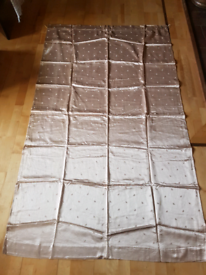 FREE curtain / fabric