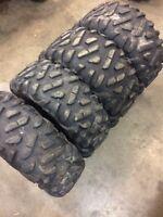 "26"" bighorn tires"