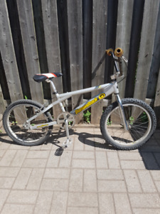 Diamondback Assault - Franko Frame Edition 2000