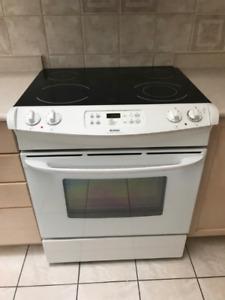 Appliances-$1100.00