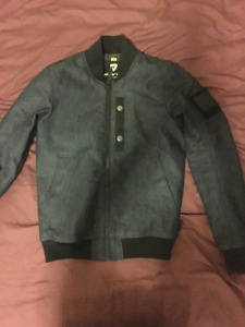 REV'IT Intercept Jacket. Size Small