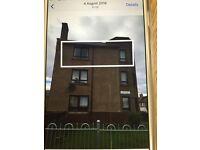 2 double bedroom 2nd floor flat in North Edinburgh for 1 or 2 bedroom ground floor flat in Edinburgh