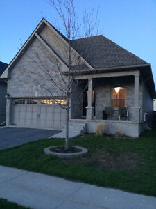 Bungalow house for rent  $2250 Available June 1