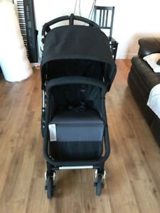 Bugaboo Cameleon - Baby Stroller with Accessories