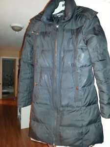 Manteau d'hiver KENNETH COLE REACTION