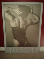 Motivational Pictures for Gym