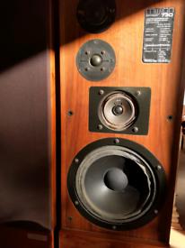 730 missions speakers