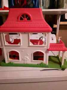 Little people's play house  St. John's Newfoundland image 2