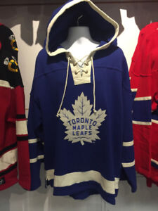 The Ultimate Fan -  For Every Hockey Fan of Any Age