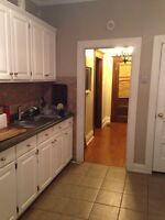Roommate wanted for large Corydon area house