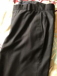 Tommy Hilfiger Dress Pants 34x32