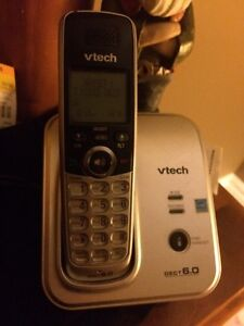 Vetch 6.0 cordless unit London Ontario image 1