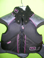 TEKVEST - Ladies - DIVA - Large - 60% off at RE-GEAR Kingston Kingston Area Preview