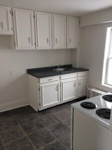 Two Bedroom Apartment - Available April 1st
