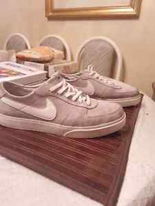 Nike Zoom trend shoes