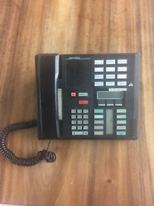 Nortel Meridian M7310 ( Multiple Sets All In Great Shape)