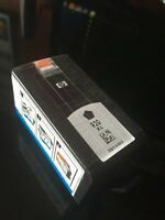 HP 920 XL printer cartridge