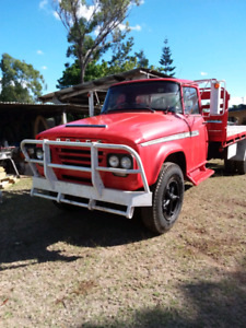 dodge truck | Trucks | Gumtree Australia Free Local Classifieds