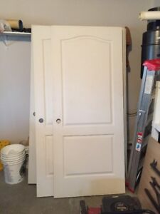 New Interior Doors For Sale