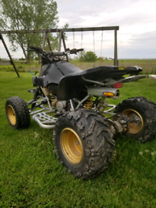 Suzuki Lt | Find New ATVs & Quads for Sale Near Me in Ontario