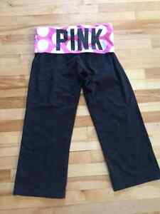 Clothes by pink Windsor Region Ontario image 1