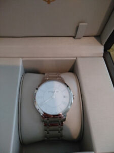 Baume and Mercier Classima $2000+ MSRP BUY OR TRADE