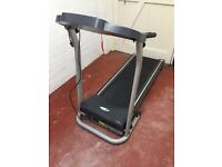 Running machine for sale