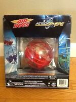 Almost New Air Hogs Atmosphere