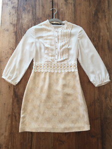 Women's Kensie Dress - Size 2