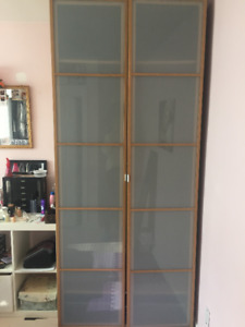 Ikea Pax Closet (Large)