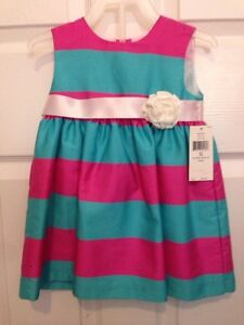 size 18 months brand new with tags Kitchener / Waterloo Kitchener Area image 1