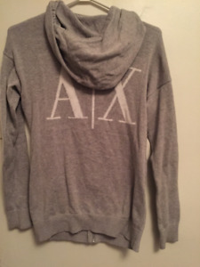 ********ARMANI EXCHANGE AND DRESS FOR ONLY $20*******