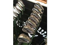 Ping g25 (L@@K) part ex available