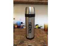 Thermos flask 1.8L
