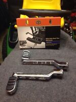 Harley Davidson flhx accessories, fit other models
