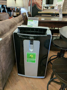 PORTABLE A/C UNIT ONLY $99+ TAX