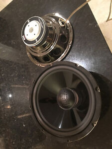 """Max Pentivent 10"""" Subwoofer PV-1030/4 (QTY-2 available)"""